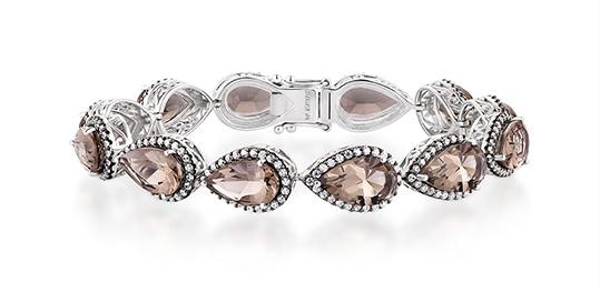 Biżuteria -  kolekcja Przyjaźń